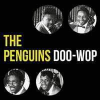 The Penguins - Doo-Wop