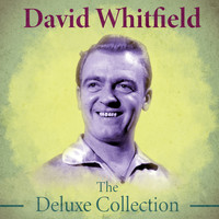 David Whitfield - The Deluxe Collection (Remastered)