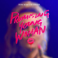 "Donna Missal - Nothing's Gonna Hurt You Baby (From ""Promising Young Woman"" Soundtrack)"