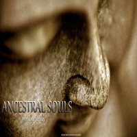 Physical Dreams - Ancestral Souls