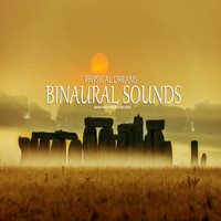 Physical Dreams - Binaural Sounds