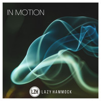 Lazy Hammock - In Motion