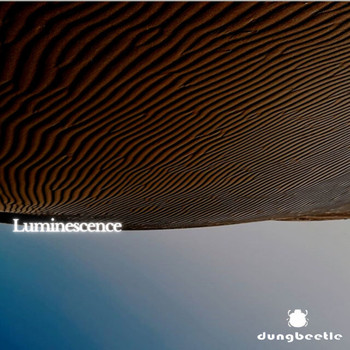 ITU - Luminescence