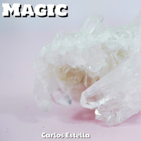 Carlos Estella - Magic