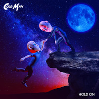 Cole-Man - Hold On