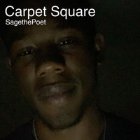Sagethepoet - Carpet Square