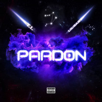 T.I. - Pardon (feat. Lil Baby) (Explicit)