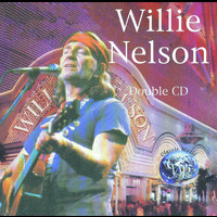 Willie Nelson - Double Cd