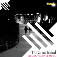 ILA Liam - The Green Island - Chillout Lounge Music
