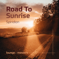 Spiridion - Road To Sunrise