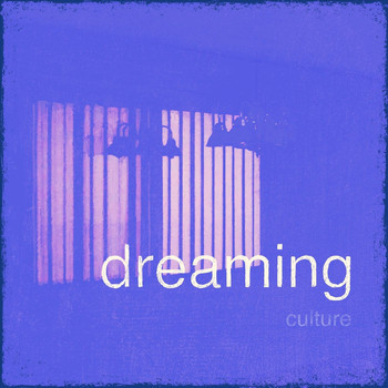 Culture - Dreaming