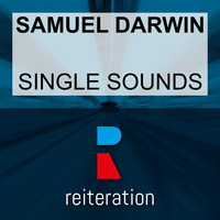 Samuel Darwin - Single Sounds