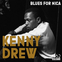 Kenny Drew - Blues for Nica