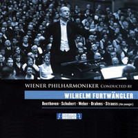 Wilhelm Furtwangler - Wiener Philharmoniker conducted by Wilhelm Furtwangler