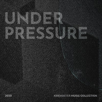 Lowrider - Under Pressure, KineMaster Music Collection