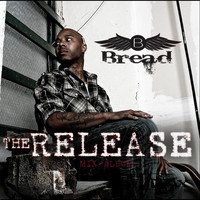Bread - Can Do - Single