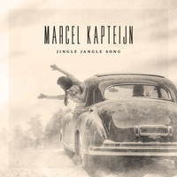 Marcel Kapteijn - Jingle Jangle Song