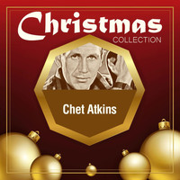 Chet Atkins - Christmas Collection