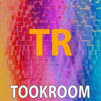 Tookroom - License