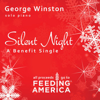 George Winston - Silent Night