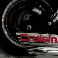 Mike Murray - Cruisin