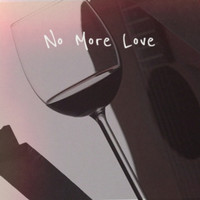 Various Artist - No More Love