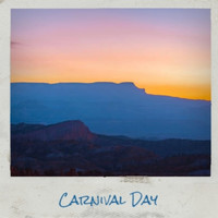 Various Artist - Carnival Day