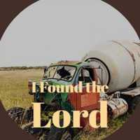 Various Artist - I Found the Lord