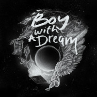 Michael - Boy with a Dream