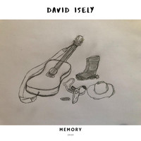 David Isely - Memory