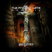 The Project Hate MCMXCIX - Purgatory (Explicit)