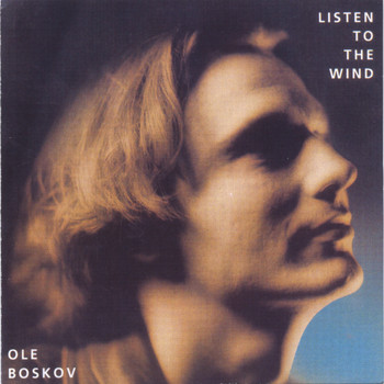 Boskov - Listen to the Wind