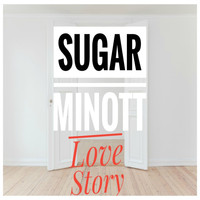 Sugar Minott - Love Story