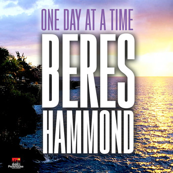 Beres Hammond - One Day at a Time