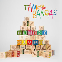 Tank and The Bangas - To Be Real (Explicit)