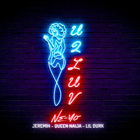 Ne-Yo - U 2 Luv (Remix)