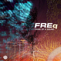 freq - Think of a Sound