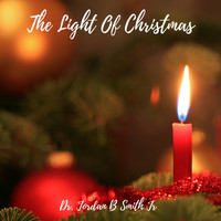 Jordan B Smith Jr. - The Light of Christmas