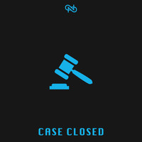 Killer - Case Closed (Explicit)