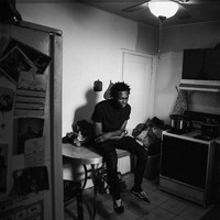 Saba - CARE FOR ME (Explicit)