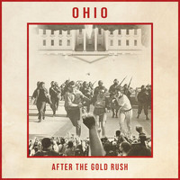 Katie Pruitt - Ohio / After The Gold Rush
