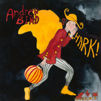 Andrew Bird - Christmas In April