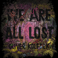 Oliver Koletzki - We Are All Lost
