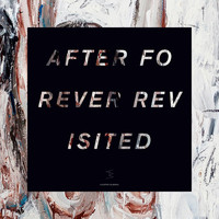 Kasper Bjørke - After Forever Revisited (Explicit)