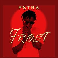 Frost - Petra