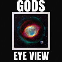 War - Gods Eye View (feat. Teflon the Don) (Explicit)