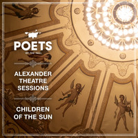 Poets Of The Fall - Children of the Sun (Alexander Theatre Sessions)