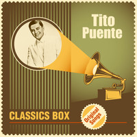 Tito Puente - Classics Box (Original Songs)