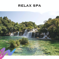 Spa Music Zen Relax Station - Relax Spa
