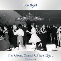 Les Elgart - The Great Sound Of Les Elgart (Remastered 2020)